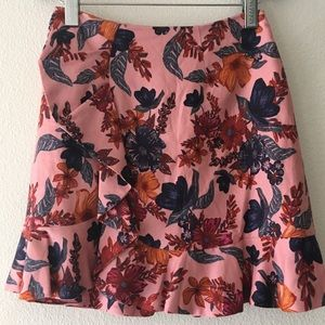 186abeb451aa Finders Keepers Skirts - Rhapsody mini skirt by Finders Keepers
